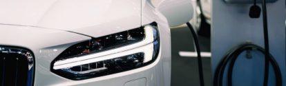 basf white car ev.jpeg