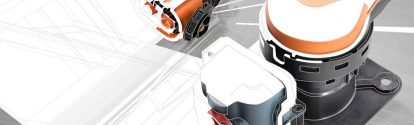 Automotive Applications Electronics.jpg