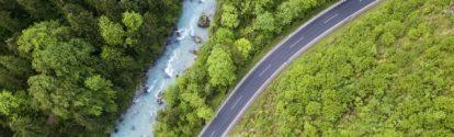 Sustainability_automotive.jpg