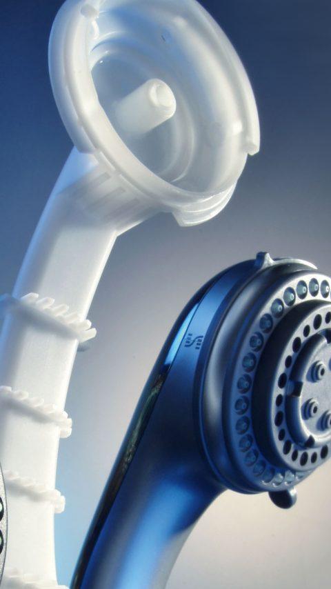 header_sub-solution_sanitary_water.jpg