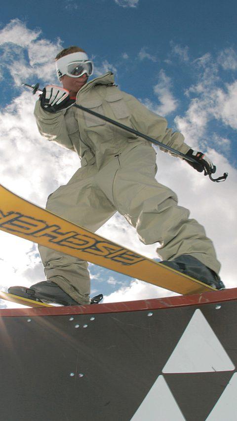 elastolit_rigid foam_ski_header.jpg