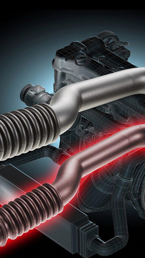 ultramid_endure_heat-resistant_polyamide_header.jpg