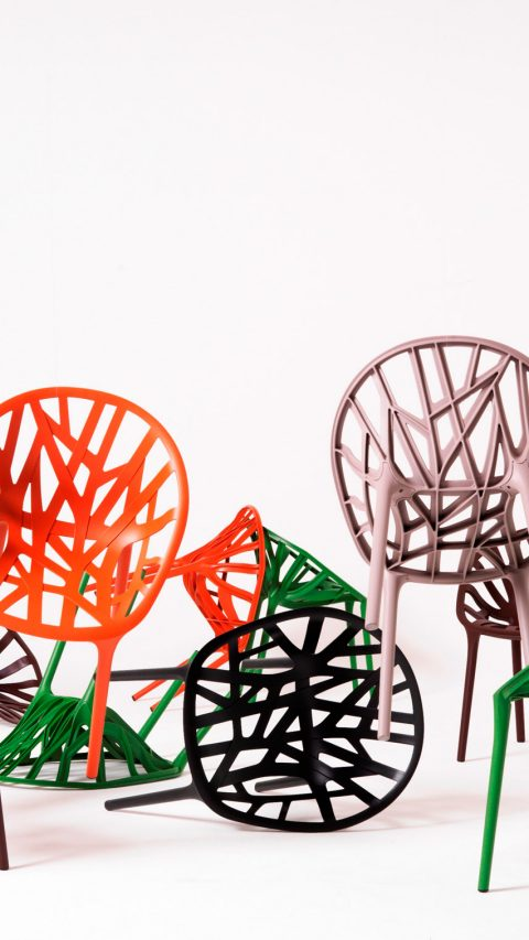 ultramid_polyamide_engineering plastic_chairs_header.jpg