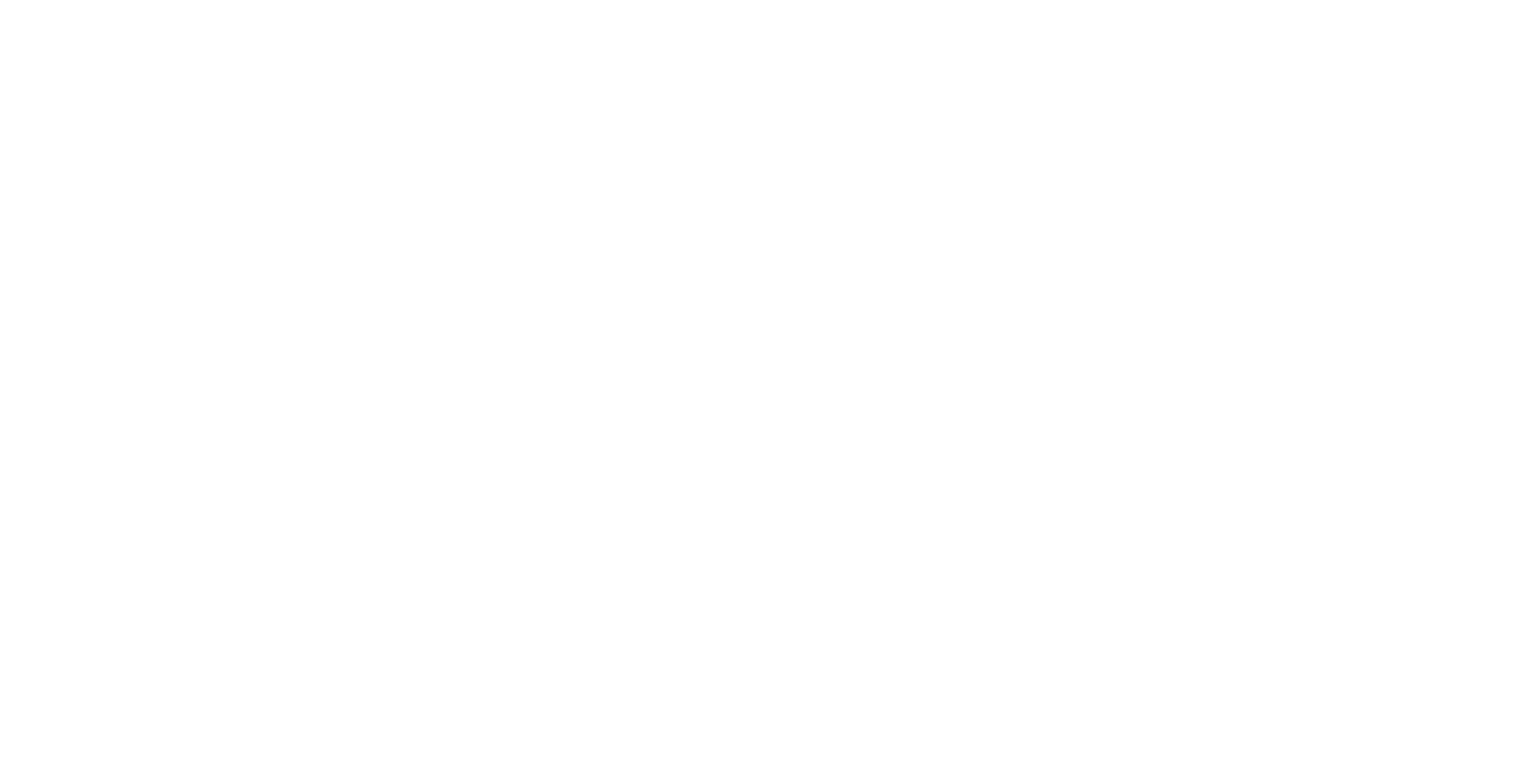 Basotect_logo_negative.png