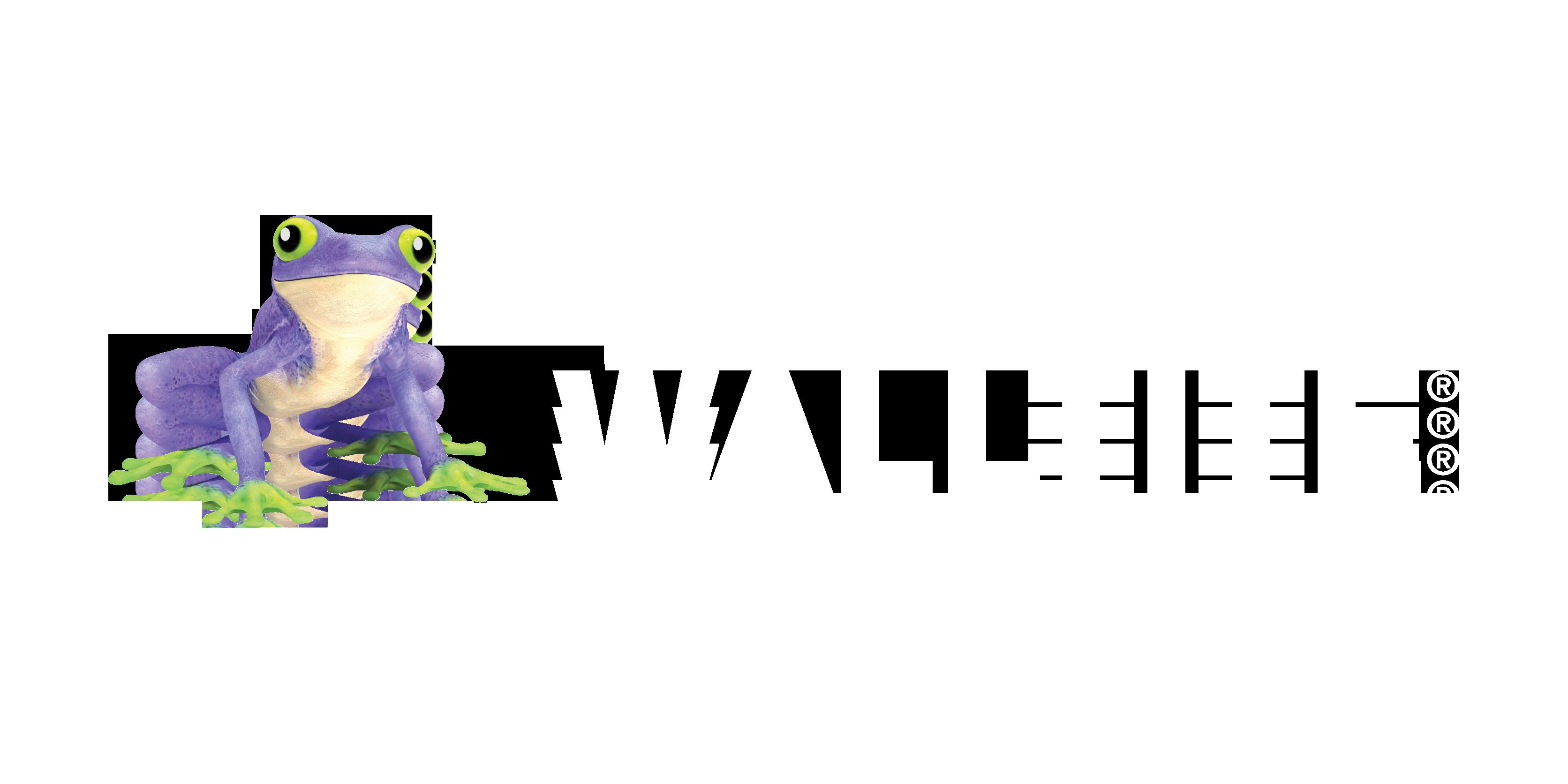Walltite_logo-neg_.png